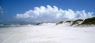 Resultado de imagem para Ruas do Pero cheias de areia perto da praia