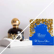 Perfume concept - <b>The Vagabond Prince</b> | Facebook