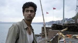 Image result for vicky kaushal cannes