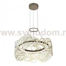 <b>Светильник Favourite 2353-5P</b>: купить в Интернет-магазине ...