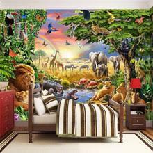 3d <b>lion</b> wallpaper