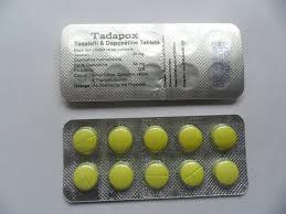 pharmacy dropshipping company tadapox