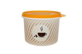 <b>Емкость Кофе</b> 1,1 литра Tupperware купить, цена, доставка