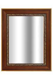 <b>Зеркало в багетной</b> раме classic 40х50 см A+T Home Décor ...