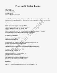 entry level tester resume s tester lewesmr sample resume sql tester sle resume