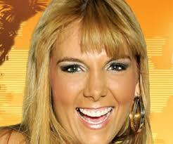 Cantora, dançarina e a partir do mês de julho, apresentadora. É esta a função que Carla Perez ... - RTEmagicC_carla_perez_2012_txdam69374_ca9b1c.jpg