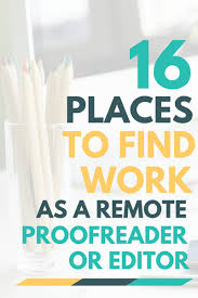 GRAMMARLY REVIEW One of the best proofreading tools   Digital