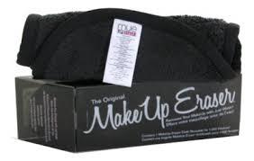 <b>Салфетка</b> для снятия макияжа The Original <b>MakeUp Eraser</b> купить ...
