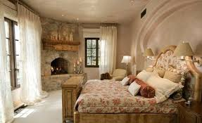 country bedroom ideas endearing rustic country bedroom decorating ideas bedroom decorating country room ideas
