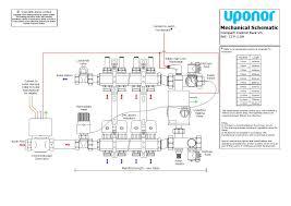underfloor heating wiring diagram facbooik com Underfloor Heating Wiring Diagram Combi Boiler underfloor heating wiring diagram facbooik Installing Underfloor Heating