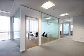 1000 images about nwhf on pinterest acoustic panels modern offices and acoustic fabric awesome office table top view shutterstock id