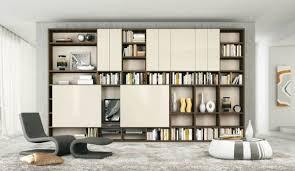 living room shelf ideas prepossessing