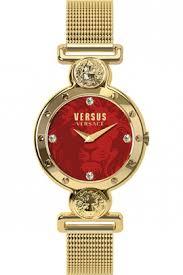 Купить Женские наручные <b>часы VERSUS</b> - SOL11 <b>0016</b> | «ТуТи ...