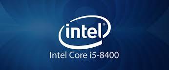 Обзор <b>Intel Core i5</b>-<b>8400</b>. Тестирование. Энергопотребление