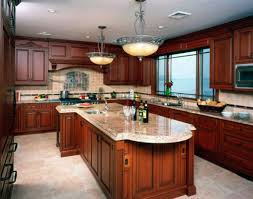 decorating ideas home decor cherry  furniture decorating fantastical middot kitchen decorating ideas home