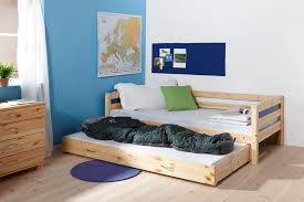 baby kids cool trundle bed ikea that blend perfectly with stunning bedding and wall art also bedroom stunning ikea beds