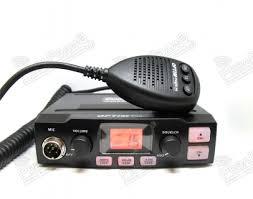 <b>Рация Optim-Pilgrim</b> / Рации 27 МГц - рации для дальнобойщиков ...