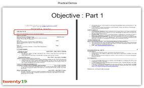 Litigation Paralegal Resume   Resume Examples SlideShare