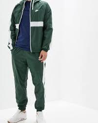 Мужские <b>спортивные костюмы Nike</b> (Найк) - купить в интернет ...