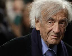 elie wiesel s legacy in must essays from around the web 5 important essays on elie wiesel s legacy