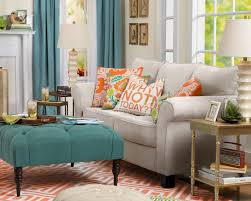 barn living room ideas decorate: barn decorating ideas pottery barn living room ideas college dorm essentials