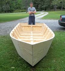 can you really build your own small boat woodworking tips can you really build your own small boat woodworking tips