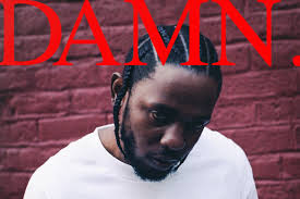 kendrick lamar s damn a guide to all the featured artists kendrick lamar damn artists producer songwriter writer credits kaytranada rihanna james blake badbadnotgood 9th