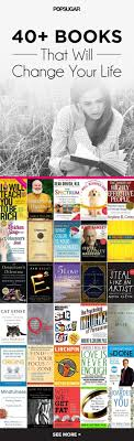 17 best ideas about best inspirational books 17 best ideas about best inspirational books inspirational books the alchemist paulo coelho and paulo coelho books