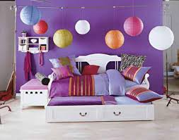 wonderful decorations cool kids how to decorate teenage girl bedroom two girls bedroom inspiring children bedroom accessoriesentrancing cool bedroom ideas teenage
