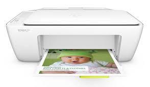 <b>МФУ HP DeskJet</b> 2130 All-in-One (K7N77C) — купить в интернет ...