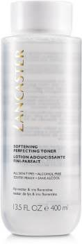 <b>Lancaster Softening Perfecting Toner</b> Alcohol-Free - For All Skin Types