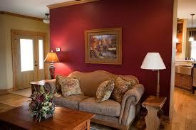 living room colors living room colors living room wall colors livingroom design astonishing colorful living