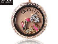 19 Top Round <b>Glass</b> Locket Pendant images | Round <b>glass</b>, Floating ...