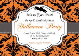 halloween invitation info halloween invitations disneyforever hd invitation card portal