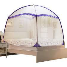 anti <b>mosquito</b> lit — купите anti <b>mosquito</b> lit с бесплатной доставкой ...