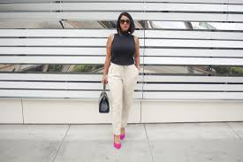 five dress for success tips from fashion blogger christina davis five dress for success tips from fashion blogger christina davis miraya