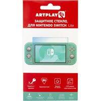 «<b>Чехол</b> и защитная плёнка для <b>Nintendo Switch</b>» — Рули ...