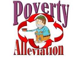 sai   ielts essays with answers   essays and tips on writing  every country has poor people every country has different ways of dealing with poor what are some of the reasons for world poverty