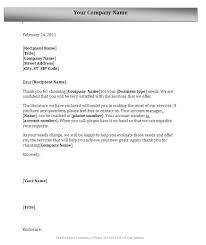 letterhead format business letter cover head best resume it