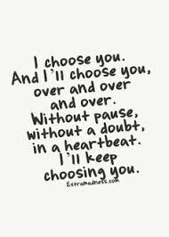 Sweet Love Quotes on Pinterest | Love Birthday Quotes, Love Quotes ... via Relatably.com