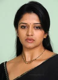 Vimala Raman Black Saree Photoshoot. Is this Vimala Raman the Actor? Share your thoughts on this image? - vimala-raman-black-saree-photoshoot-1263840719