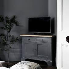 Modern <b>TV Cabinets</b> For Your Living Room Designed by Neptune ...
