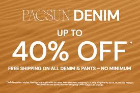 <b>Jeans</b> for <b>Women</b> | PacSun