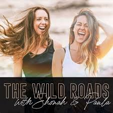 The Wild Roads