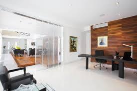 modern minimalist office. spacious minimalist home modern office o