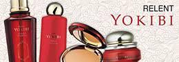 Косметика RELENT в интернет магазине Royalcosmetics