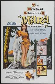 17 best ideas about lori saunders petticoat mara of the wilderness 1965 stars adam west lori saunders lelia