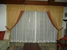 curtains bedroom curtain photos living room curtains the best photos of curtains design
