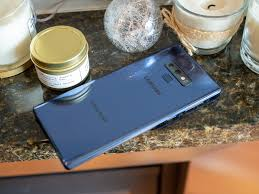 Best <b>Leather</b> Cases for Samsung Galaxy Note 9 in 2020 | Android ...