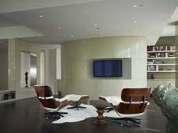 home accents interior decorating:  images about modern decor on pinterest modern interior design la jolla and decorating your home